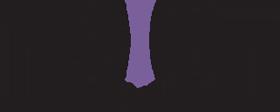 logo de la ligne de crise